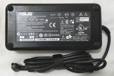 Adaptor ASUS 19.5V 7.7A (5.5×2.5) 150Watt