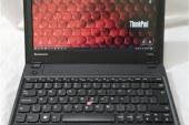 Lenovo ThinkPad X140e AMD E1-2500