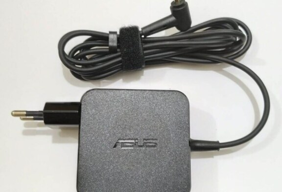 Adaptor ASUS 19V 2.37A (4.0×1.35) Walltype Plugin