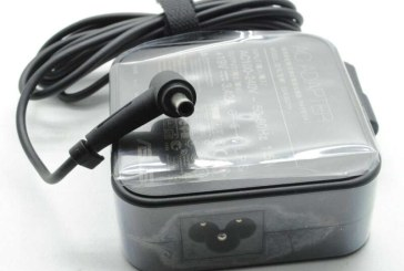 Adaptor ASUS 19V 3.42A (4.0×3.0) PIN CENTRAL SQUARE shape