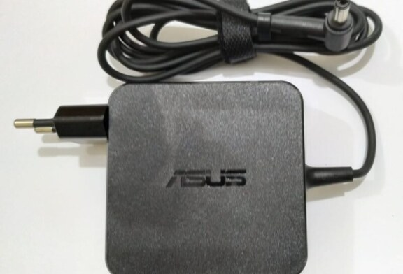 Adaptor ASUS 19V 3.42A (5.5×2.5) Walltype Plugin