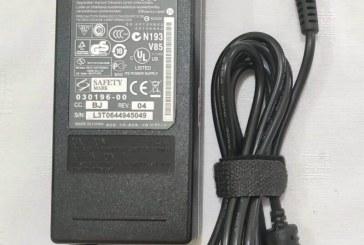 Adaptor ASUS 19V 4.7A (5.5×2.5) 90Watt