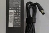 Adaptor DELL 19.5V 4.62A 7.4×5.0 PIN CENTRAL