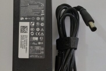 Adaptor DELL 19.5V 4.62A 7.4×5.0 PIN CENTRAL