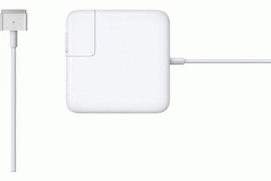 Apple MagSafe 2 – T Tip – 14.85V 3.05A 45Watt