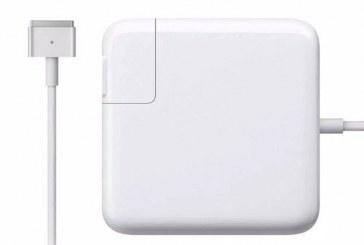 Apple MagSafe 2 – T Tip – 20V 4.25A 85Watt