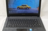 LENOVO IdeaPad G400s Core i5 Gen 3 GeForce 2Gb