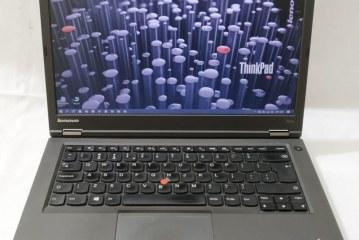 Lenovo ThinkPad T440P Core i5 Haswell