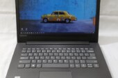 LENOVO IdeaPad 330-14AST AMD A9 Harddisk 1 Tera
