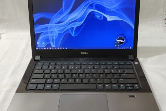 DELL VOSTRO 5470 Core i5 Haswell GeForce 2Gb