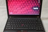 LENOVO ThinkPad X230 Core i5 Gen 3