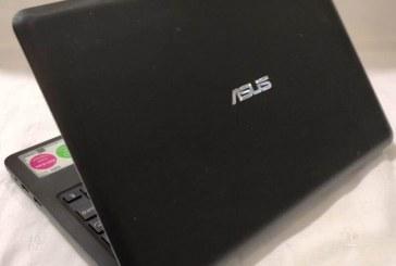 ASUS VivoBook E202SA-FD111D Intel N3060