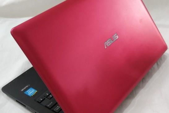 Ultrabook ASUS X200MA-KX439D Intel N2840