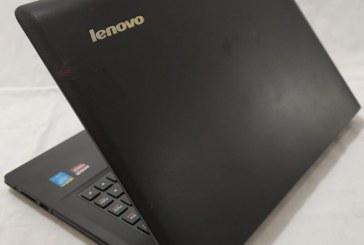 Laptop Designer LENOVO G40-70 Core i7 Haswell Radeon R5 2Gb FULLSET