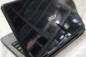 ACER Aspire 4732 Intel Core2Duo